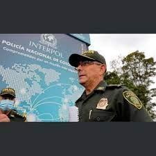 Matanza en Colombia: Asesinan a 5 personas, 3 de ellas venezolanas en Betania