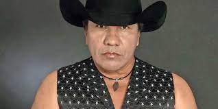 José Guadalupe Esparza de Bronco dio positivo a Covid-19