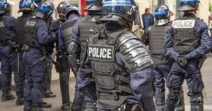 Al menos un muerto y dos heridos tras tiroteo en Marsella, Francia